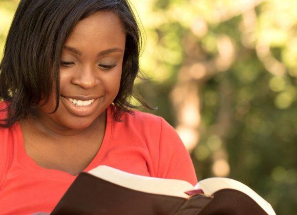 Echad Biblical Studies